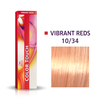 COLOR TOUCH VIBRANT REDS 10/34 60ML