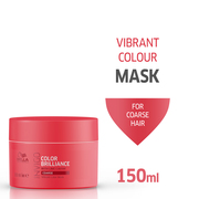 WP INVIGO BRILLIANCE MASQUE CHEVEUX ÉPAIS 150ML