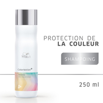 ColorMotion Shampooing 250ml