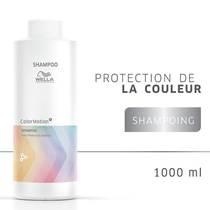 ColorMotion Shampooing 1000ml