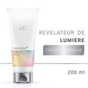 ColorMotion Conditionneur 200ml