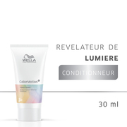 ColorMotion Conditionneur 30ml