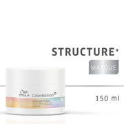 ColorMotion Masque Structure 150ml