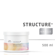 ColorMotion Masque Structure 500ml