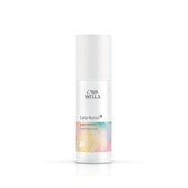 ColorMotion Scalp Protect 150ml
