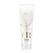 WP OIL REFLECTIONS CLEANSING CONDITIONER 250 ML
