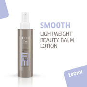 WP EIMI PERFECT ME 100ML