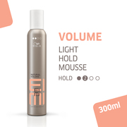 WP EIMI NATURAL VOLUME 300ML