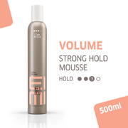 WP EIMI EXTRA VOLUME 500ML