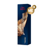 KOLESTON PERFECT ME+ PURE NATURALS 6/0 60ML