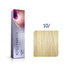 ILLUMINA COLOR 10/ 60ML