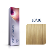 ILLUMINA COLOR 10/36 60ML