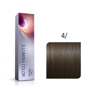 ILLUMINA COLOR  4/ 60ML