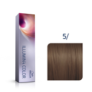 ILLUMINA COLOR 5/ 60ML