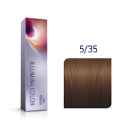 ILLUMINA COLOR 5/35 60ML