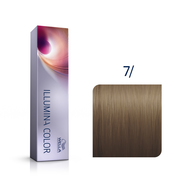 ILLUMINA COLOR 7/ 60ML