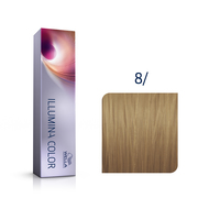 ILLUMINA COLOR 8/ 60ML