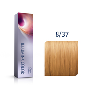 ILLUMINA COLOR 8/37 60ML