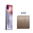 ILLUMINA COLOR 8/69 60ML