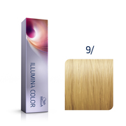 ILLUMINA COLOR 9/ 60ML