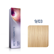 ILLUMINA COLOR 9/03 60ML