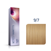 ILLUMINA COLOR 9/7 60ML
