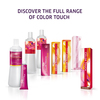 COLOR TOUCH VIBRANT REDS 10/6 60ML