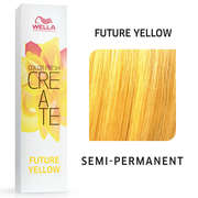 COLOR FRESH CREATE Future Yellow 60ml