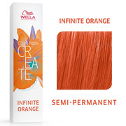COLOR FRESH CREATE Infinite Orange 60ml