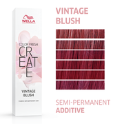 COLOR FRESH CREATE Tonight Dusk 60ml