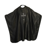 SystPro MAN CAPE HOMME