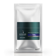 SystPro M63 MAN Matte Cream 20x15ml