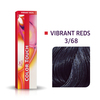 COLOR TOUCH VIBRANT REDS 3/68 60ML