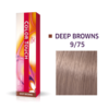 COLOR TOUCH DEEP BROWNS 9/75 60 ML