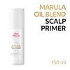 Marula Oil Blend Scalp Primer 150ml