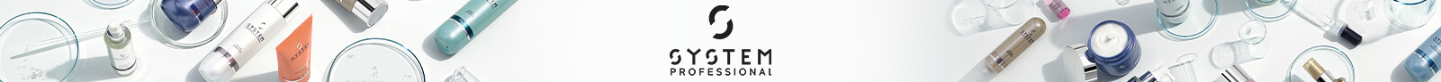 WS_System-Professional_Subcategory-Banner_Brand.jpg